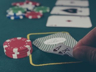 casino web comment gagner?