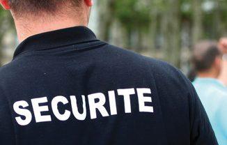 Gardiennage Tunisie