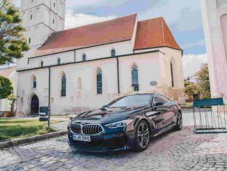 louer une voiture à Porto