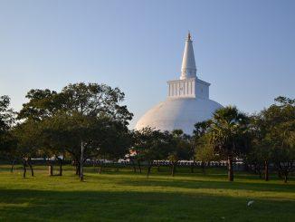 Les plus belles villes à visiter lors d'un voyage au Sri Lanka